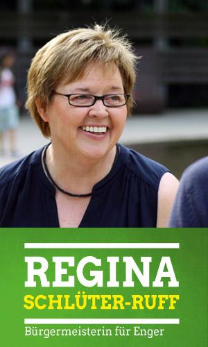 Banner-Regina_neu_3