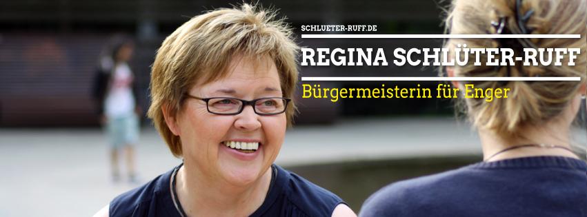 Facebook_Regina